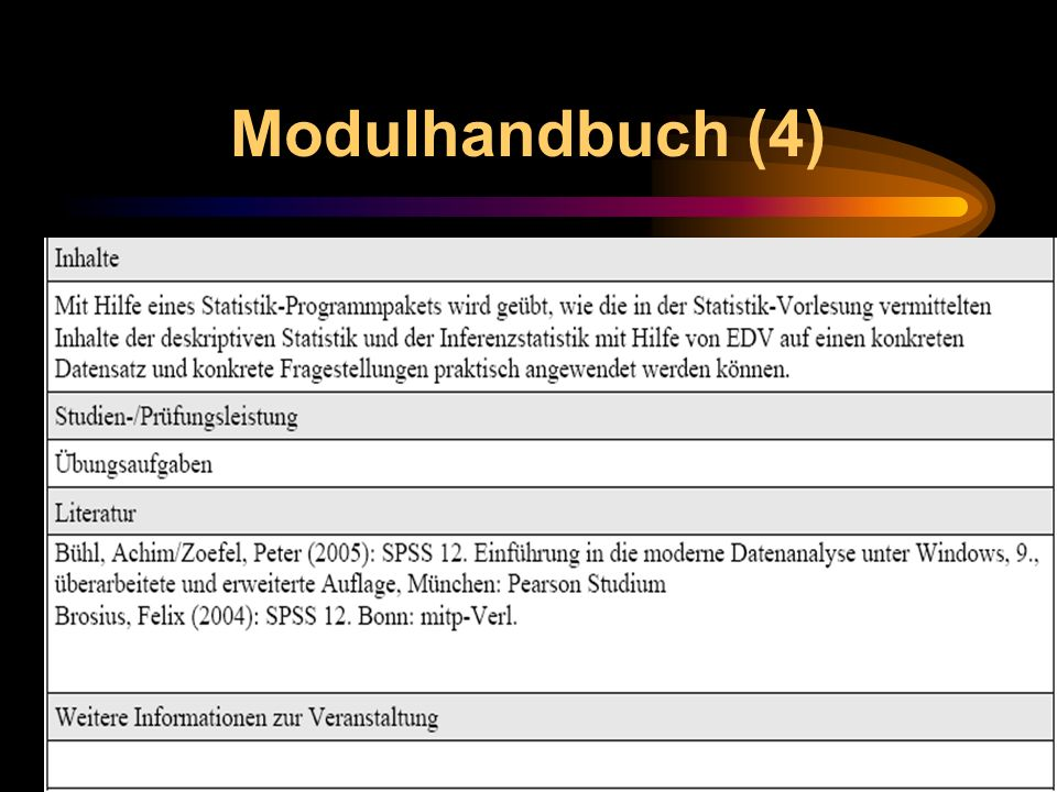Modulhandbuch (4)