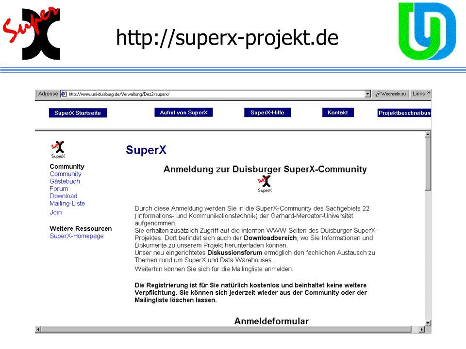 http://superx-projekt.de