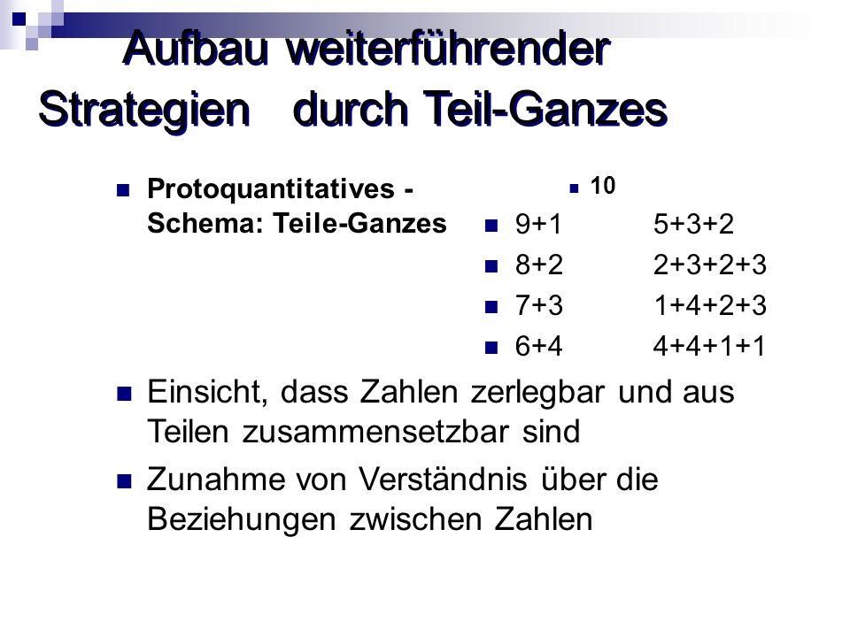 Atemberaubend Teil Teil Ganzes Wort Probleme Arbeitsblatt Galerie ...