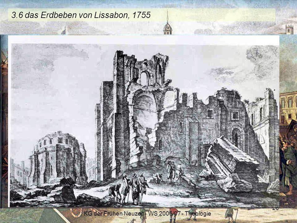 3.6 das Erdbeben von Lissabon, 1755