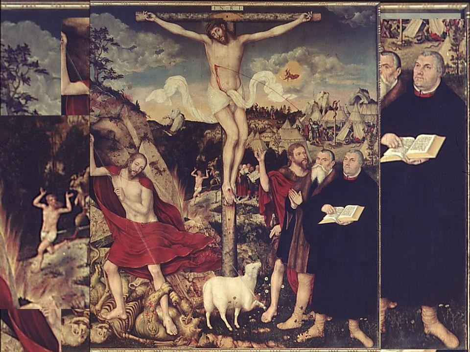 1.7.2 das protestantische Altarbild – sola gratia