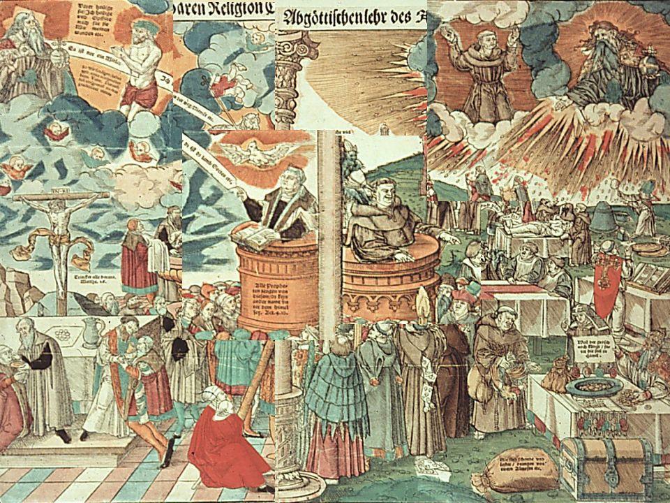 1.7.3 das protestantische Altarbild – die Polemik