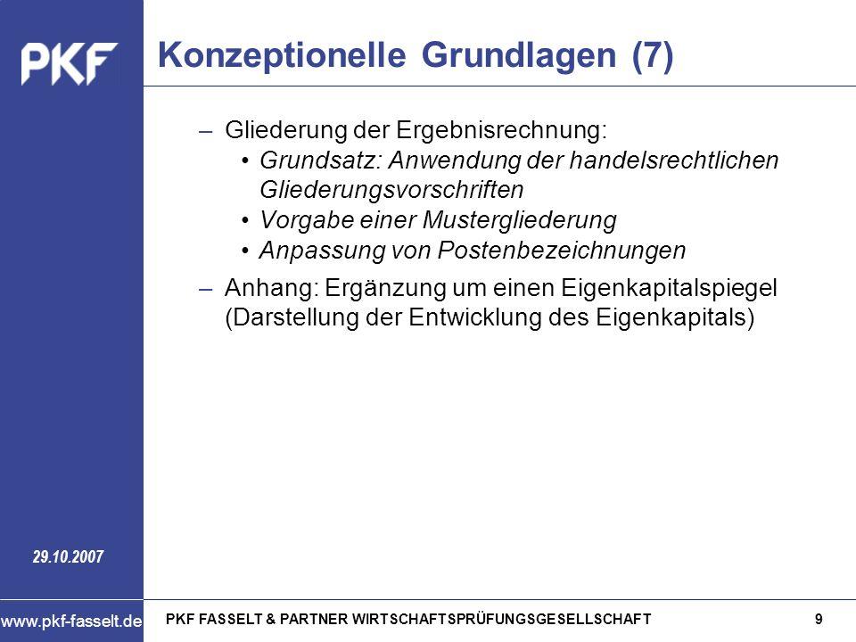 Konzeptionelle Grundlagen (7)