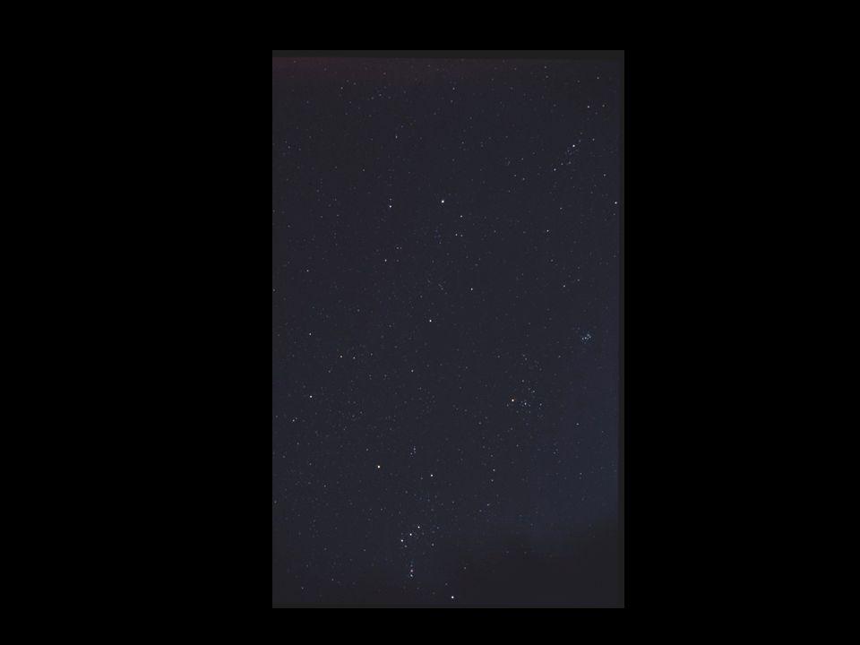 Orion+Fuhrmann