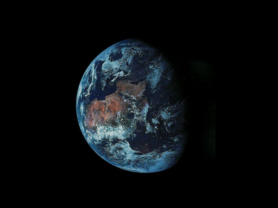 Abn. ¾-Erde