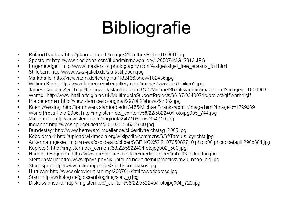 Bibliografie Roland Barthes: http://jfbauret.free.fr/Images2/BarthesRoland1980B.jpg.