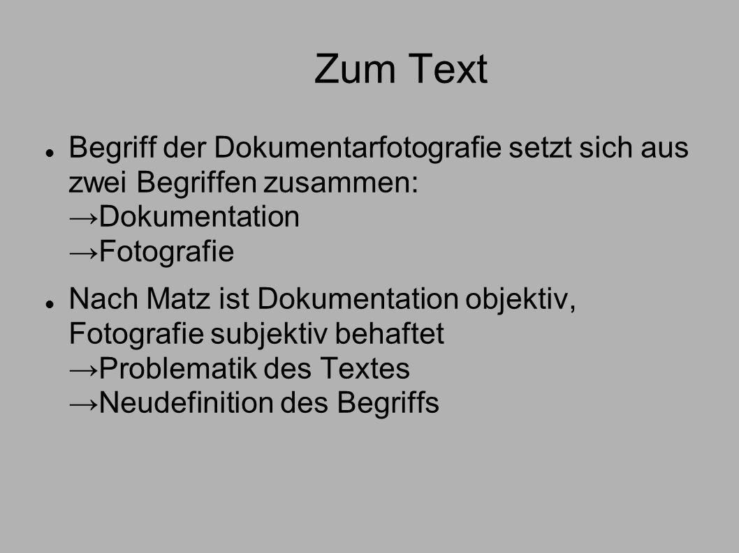 Zum Text