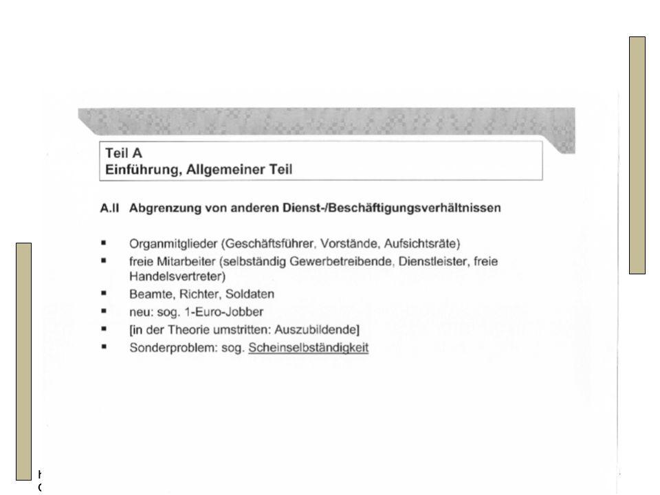 Charmant Humanressourcen Nehmen Objektive Proben Wieder Auf Bilder ...