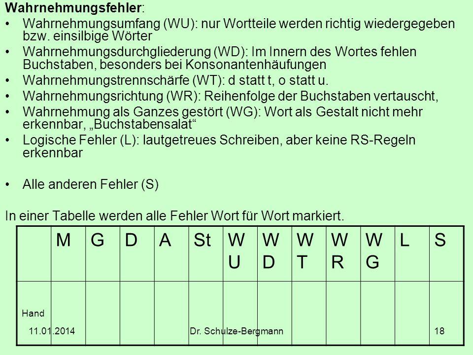 Atemberaubend Reihenfolge Der Operationen Einer Tabelle 6Klasse ...