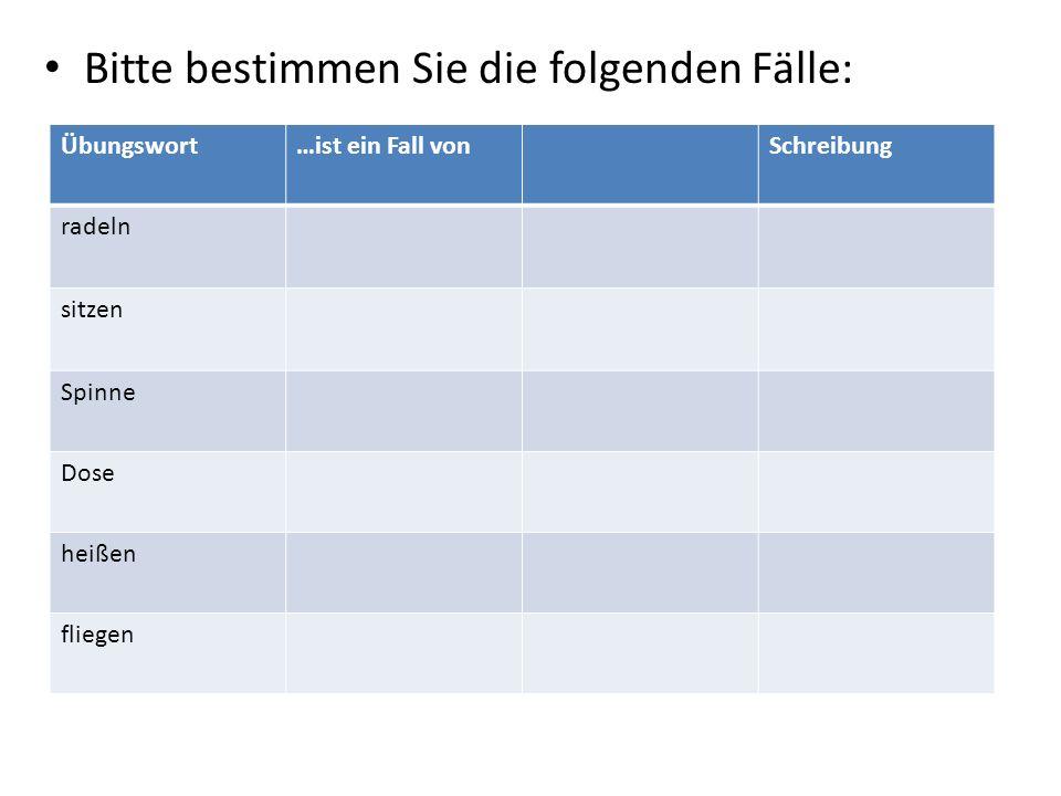 ReLv Rechtschreiben erforschen- Lesen verstehen Gu00fctersloh - ppt herunterladen