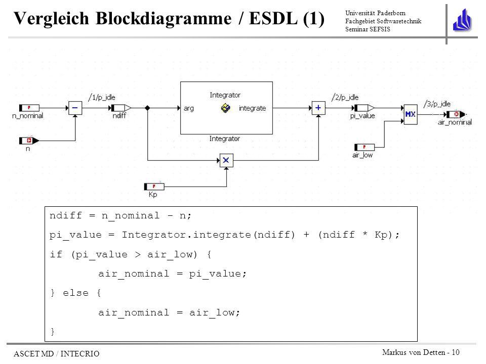 Gemütlich Kesselrohrschema Zeitgenössisch - Elektrische Schaltplan ...