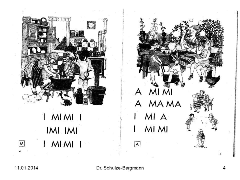 27.03.2017 Dr. Schulze-Bergmann