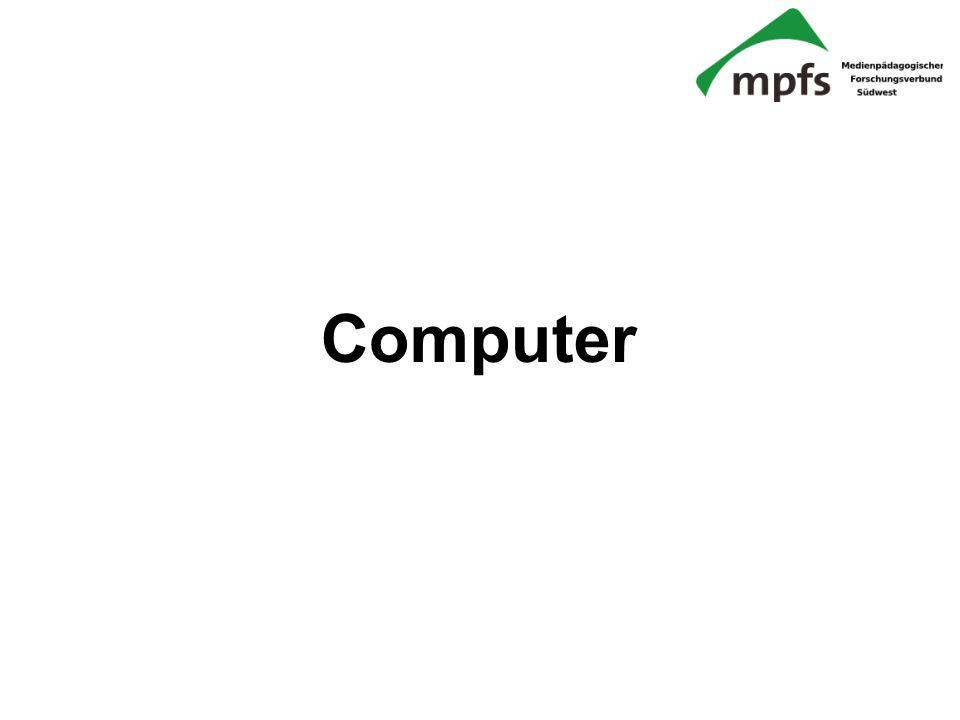 Computer 18