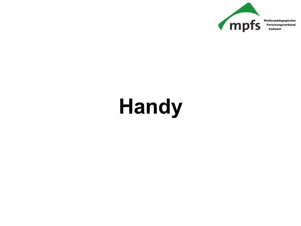 Handy 44