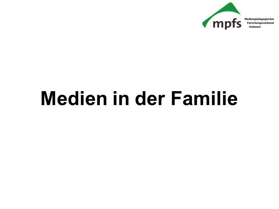 Medien in der Familie 53