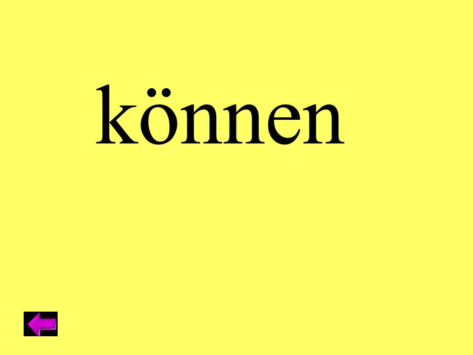 können Category