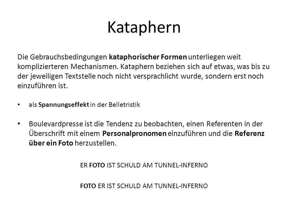 Kataphern