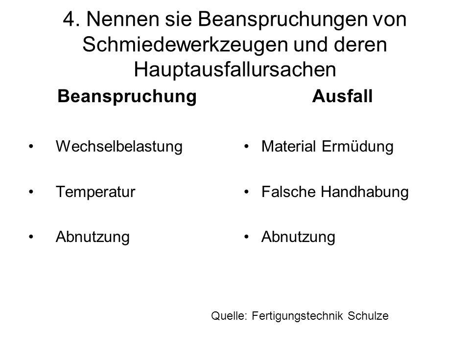 Quelle: Fertigungstechnik Schulze