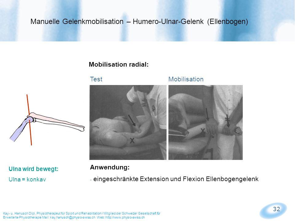 Niedlich Ellenbogen Erweiterung Ideen - Menschliche Anatomie Bilder ...