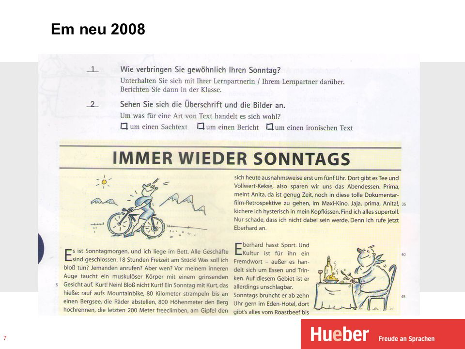 Em neu 2008 s