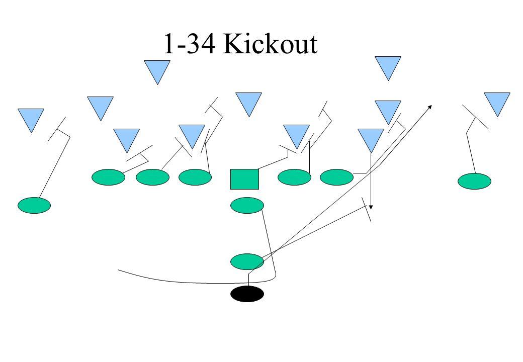 1-34 Kickout