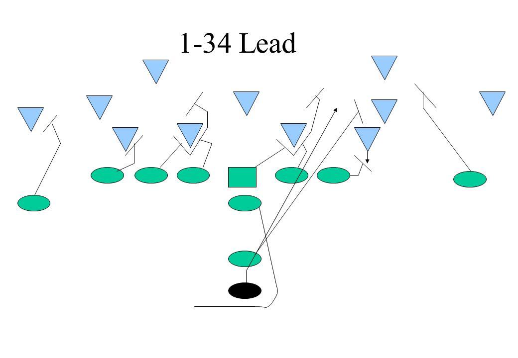 1-34 Lead