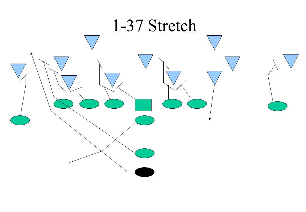 1-37 Stretch