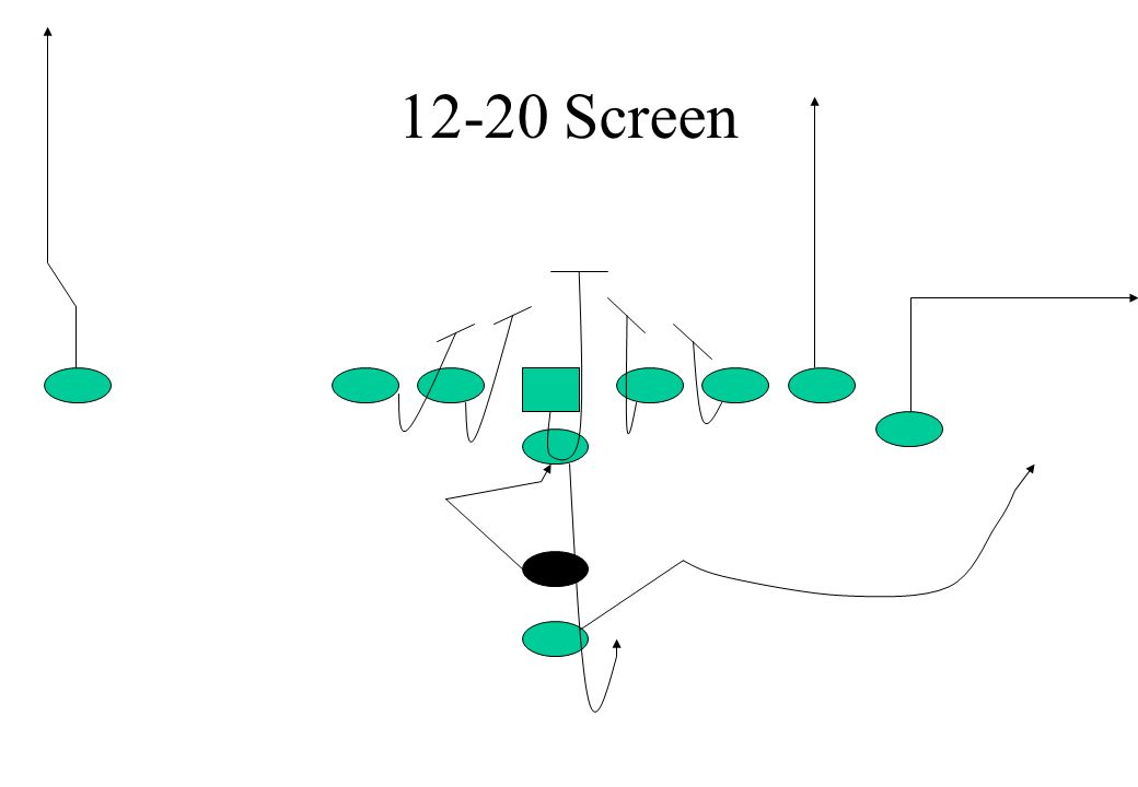 12-20 Screen