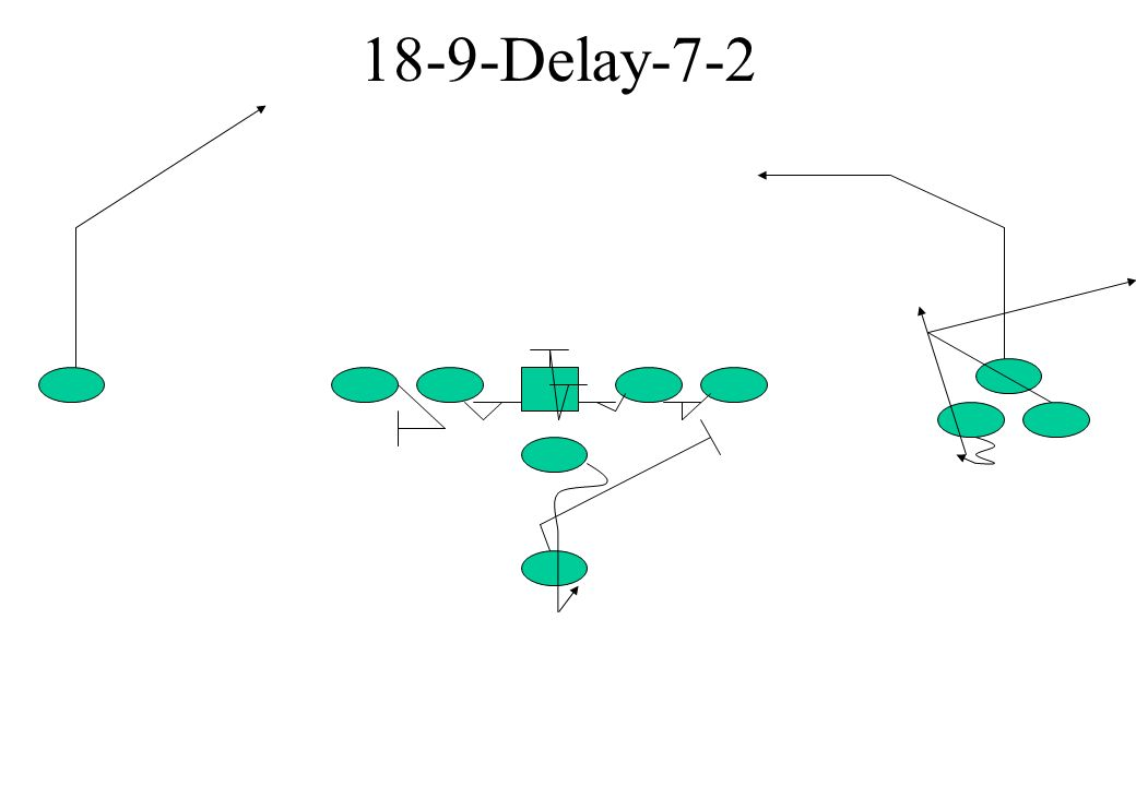 18-9-Delay-7-2