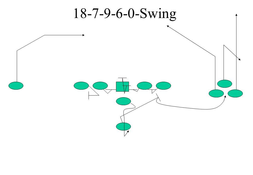 18-7-9-6-0-Swing