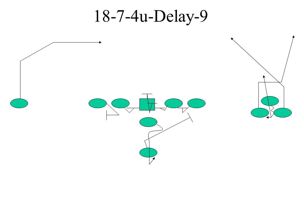 18-7-4u-Delay-9