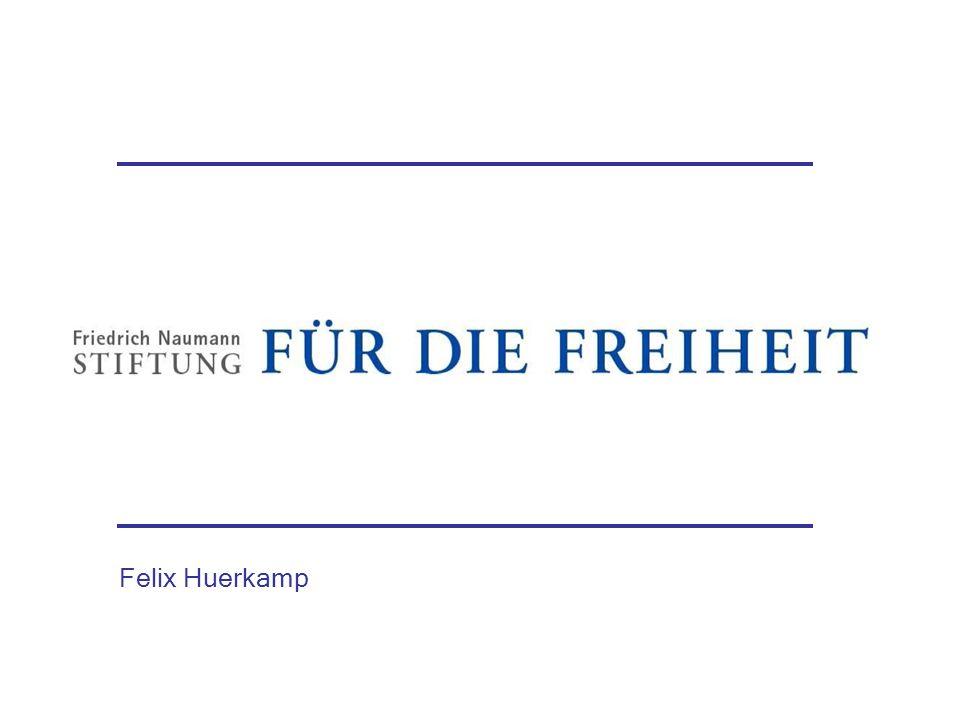 Felix Huerkamp