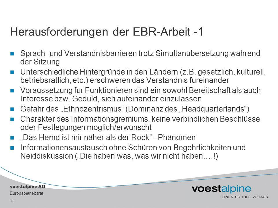 Herausforderungen der EBR-Arbeit -1