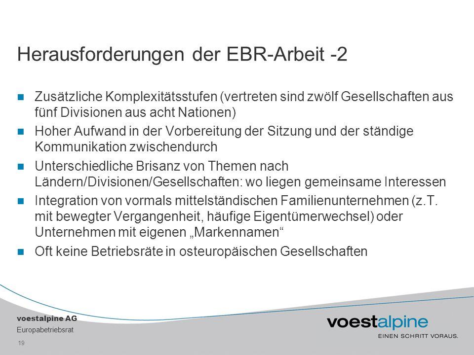 Herausforderungen der EBR-Arbeit -2
