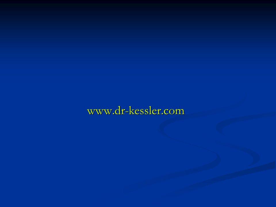 www.dr-kessler.com