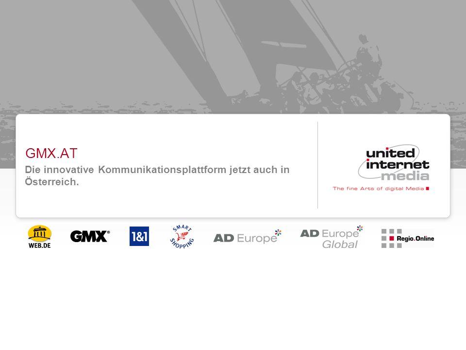 Die innovative Kommunikationsplattform jetzt auch in Österreich.