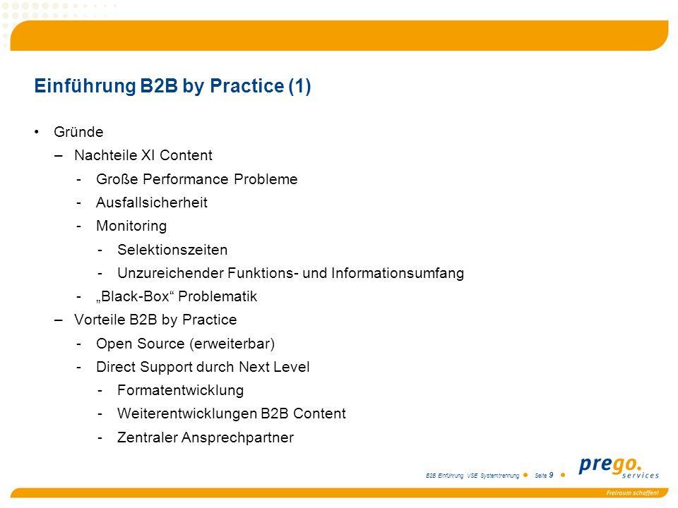 Einführung B2B by Practice (1)