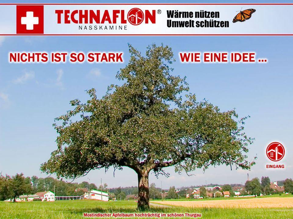 Stand: 03-2008 Zeichen: hw/mm