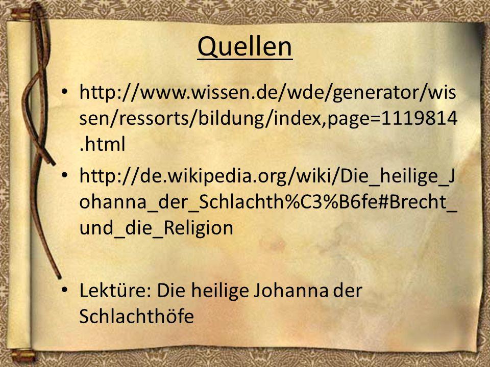 Quellen http://www.wissen.de/wde/generator/wissen/ressorts/bildung/index,page=1119814.html.