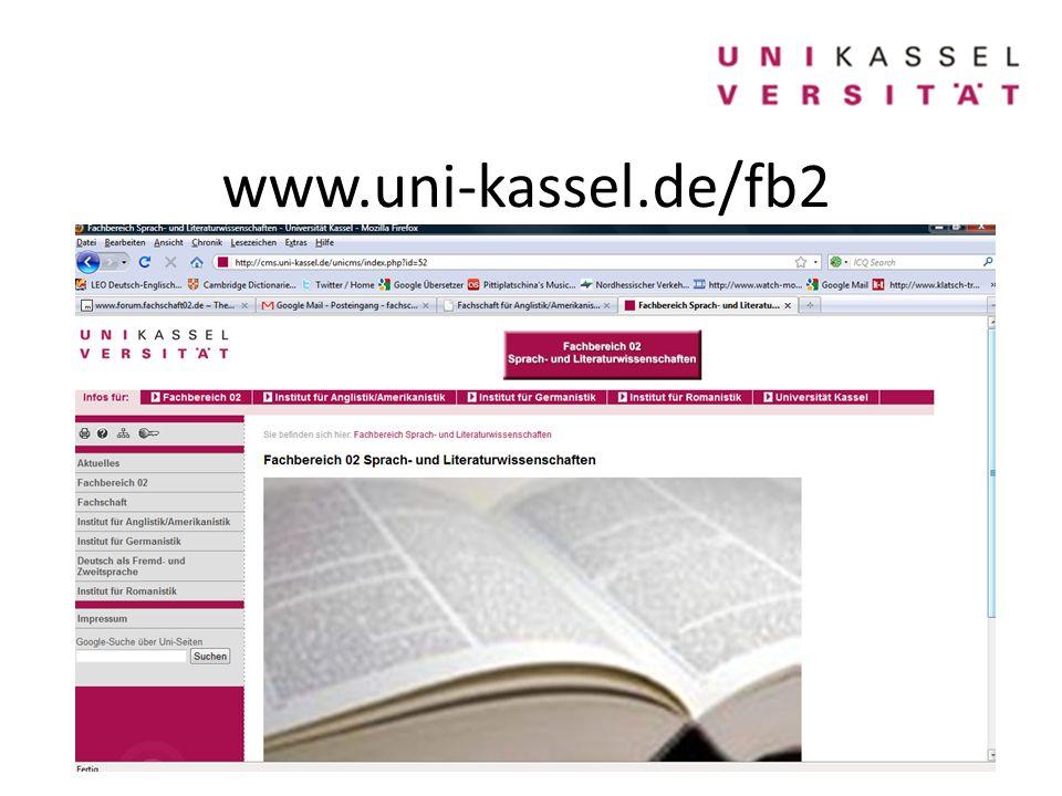 www.uni-kassel.de/fb2
