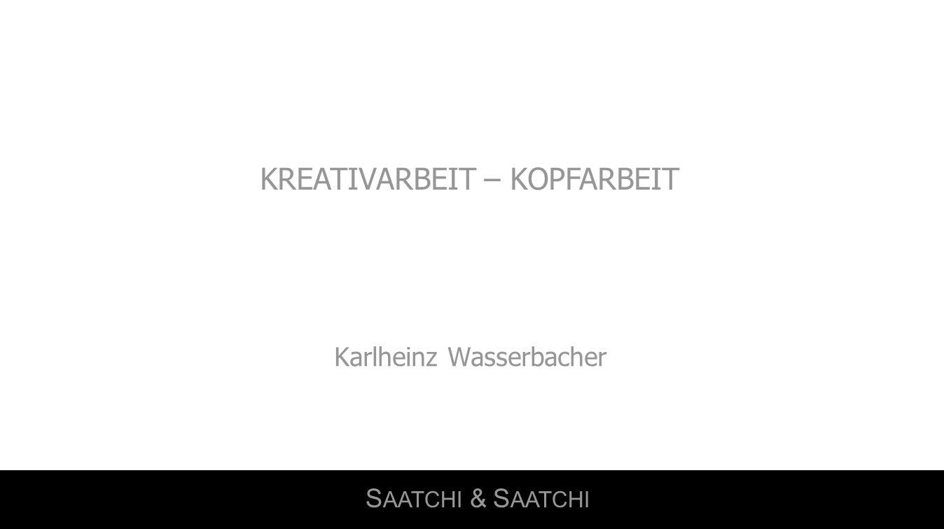 Karlheinz Wasserbacher