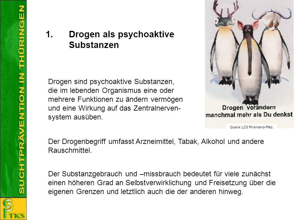 Quelle: LZG Rheinland-Pfalz