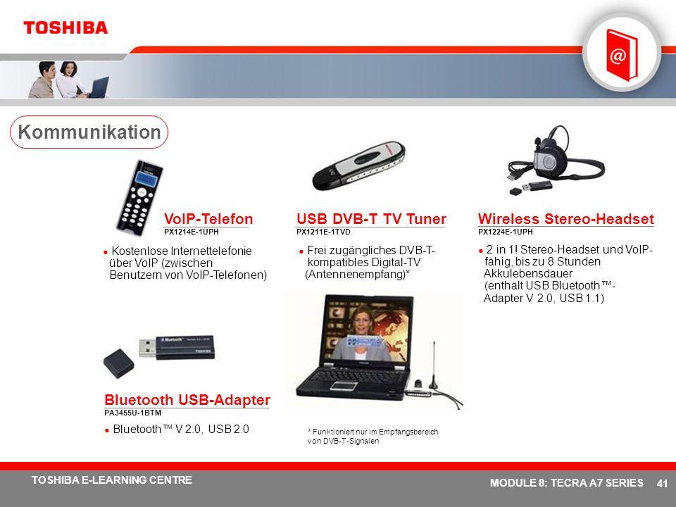 Kommunikation VoIP-Telefon PX1214E-1UPH
