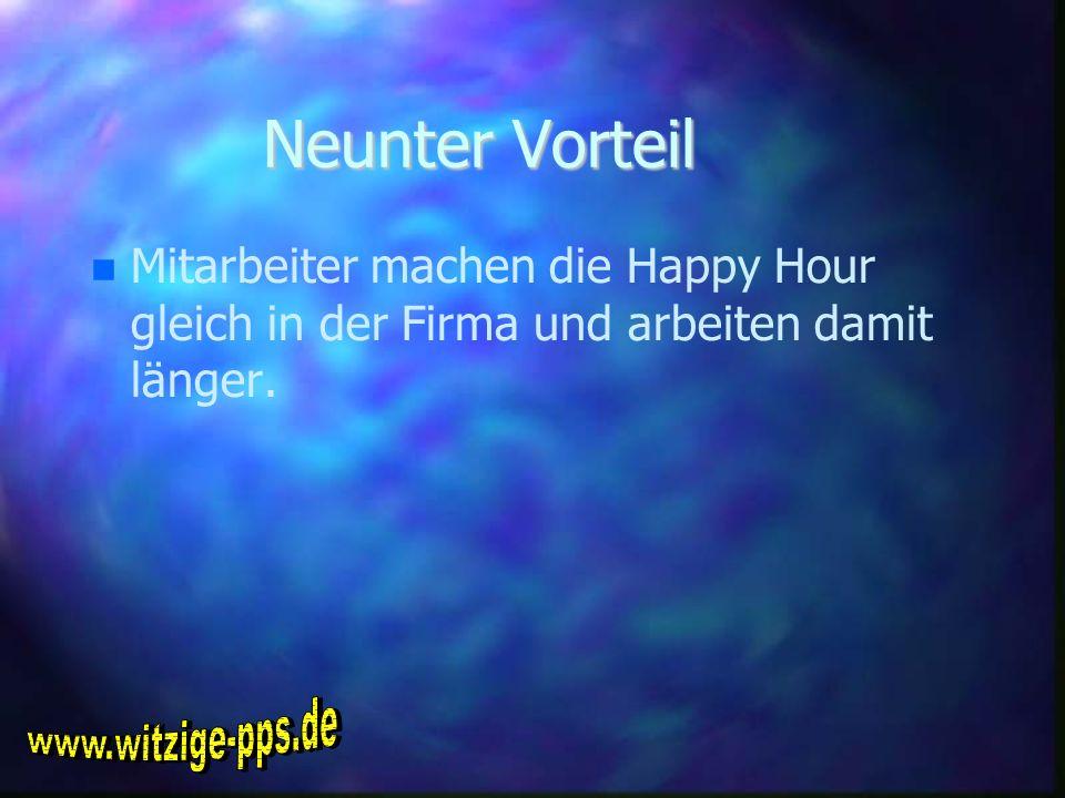 Neunter Vorteil www.witzige-pps.de