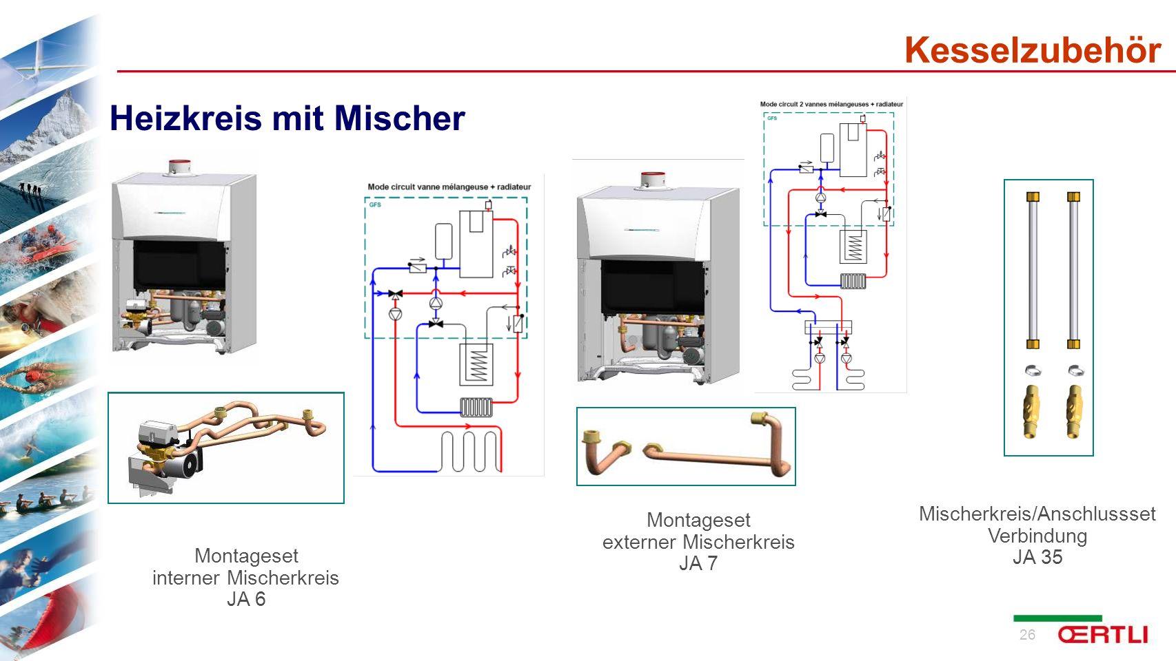 Fein Kesselzubehör Pdf Bilder - Elektrische Schaltplan-Ideen ...