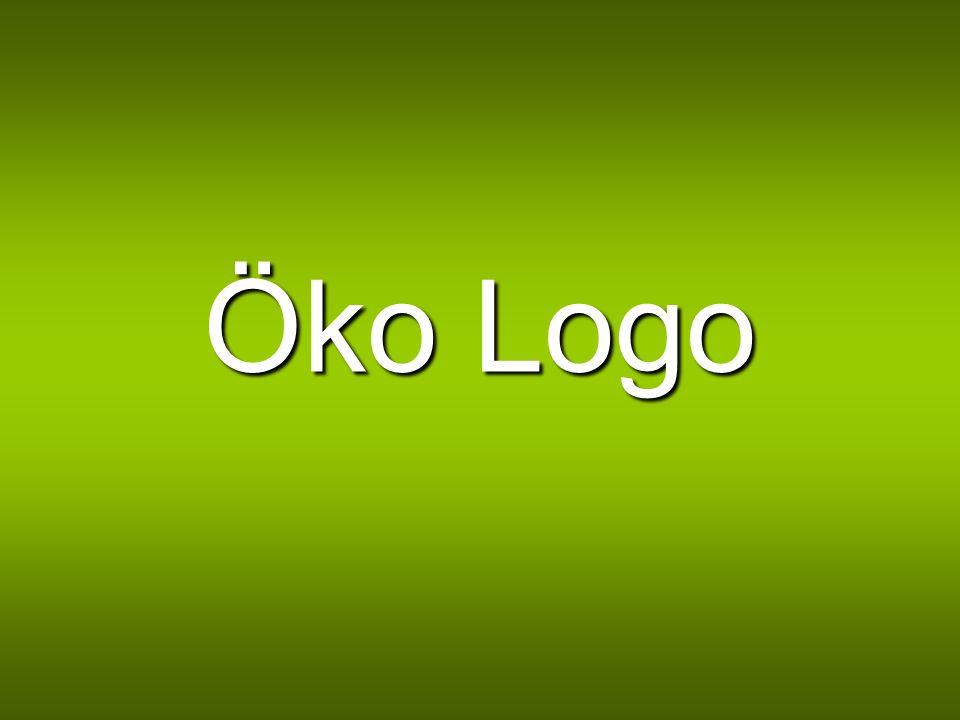 Öko Logo