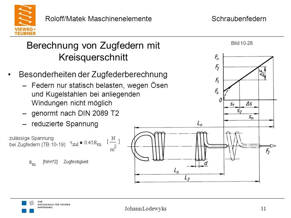 Bei Der Planung Und Konstruktion Von Tragwerken Ist Die . Skickas Inom  1u2011vardagar. Im Mathe Forum OnlineMathe. Fragen Zur Mathematik Beantwortet.