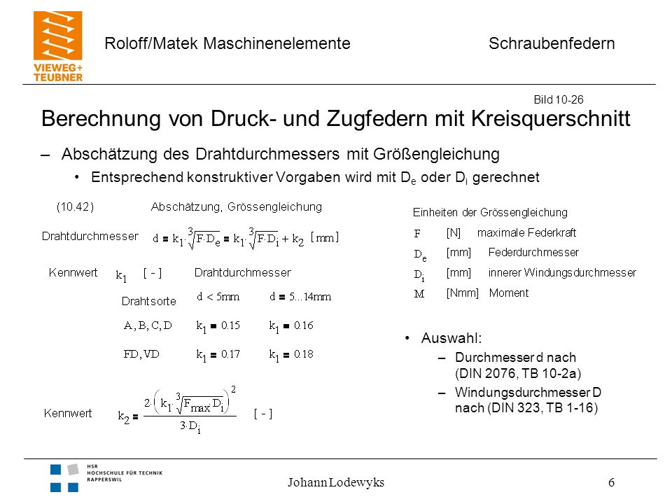 Tolle 1 Oder Drahtdurchmesser Zeitgenössisch - Elektrische ...
