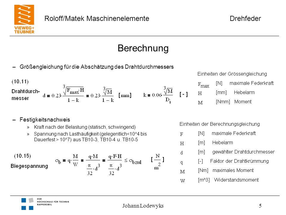 Berühmt 11 Drahtdurchmesser Zeitgenössisch - Elektrische Schaltplan ...
