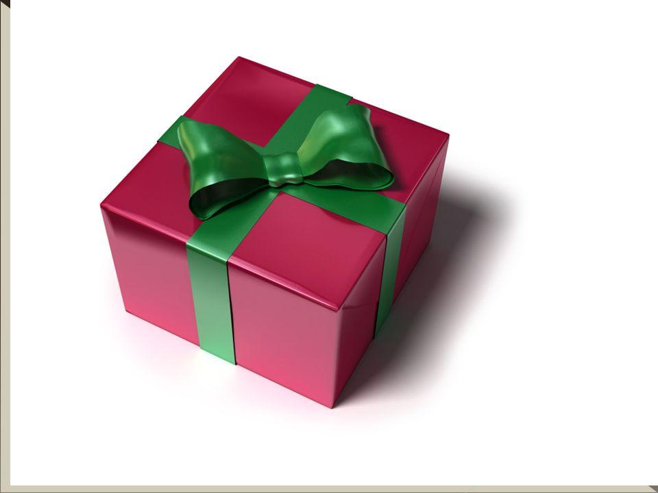Geschenke: Stadtführung Flyer